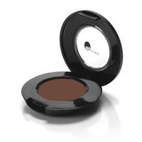 glominerals glo Eye Shadow Kona