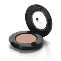 glominerals glo Eye Shadow Fawn