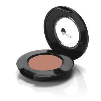 glominerals glo Eye Shadow Haze
