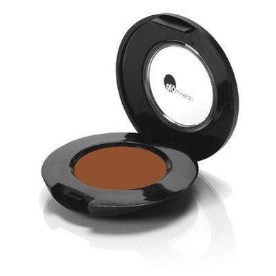 glominerals glo Eye Shadow Mink