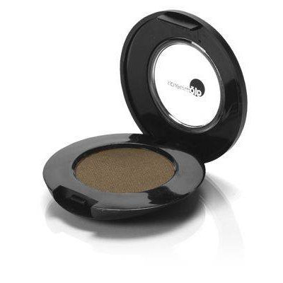 glominerals glo Eye Shadow Fern