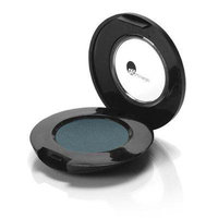 glominerals glo Eye Shadow Mermaid