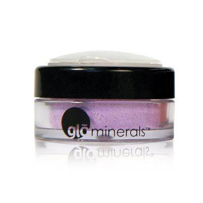 glominerals glo Loose Eye Shadow Whimsical