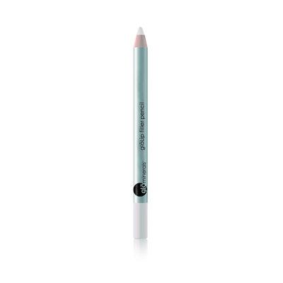 glominerals glo Lip Filler Pencil