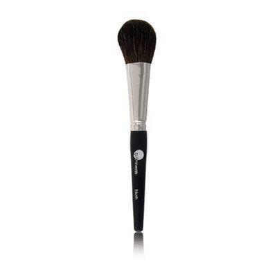 glominerals Blush Brush