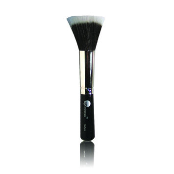 GloMinerals - GloTools - Texture Brush 1 pc
