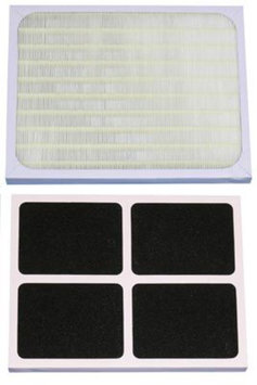 Spt SPT Replacement Filter for AC 3000I - sitoa