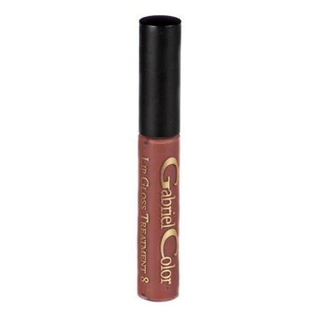 Gabriel Cosmetics Lip Gloss