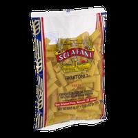 Scalfani Pasta Rigatoni 7