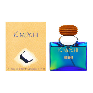 Kimochi by Myrurgia for Women
