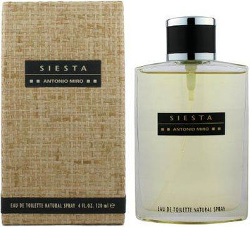 Siesta by Antonio Miro for Men