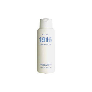 1916 by Myrurgia 17.0 oz Body Milk