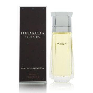 Carolina Herrera Herrera for Men Aftershave