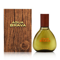 Antonio Puig - Agua Brava for Men Cologne 3.4 oz