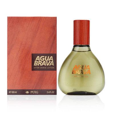 Agua Brava by Antonio Puig for Men