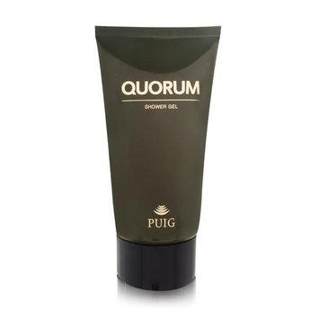 Quorum by Antonio Puig Shower Gel