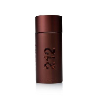 Carolina Herrera 212 Sexy Men 3.4 oz EDT Spray (Tester)