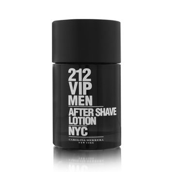 Men Carolina Herrera 212 VIP Deodorant Stick