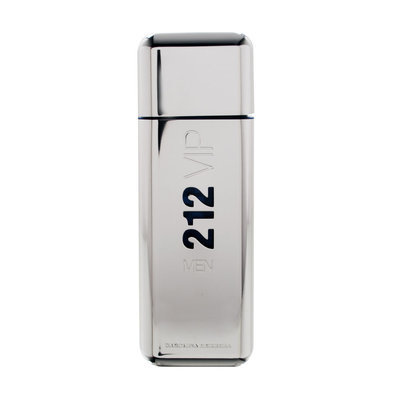Men Carolina Herrera 212 VIP EDT Spray (Tester)
