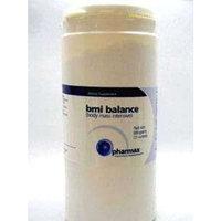 Pharmax - BMI Balance 600 gms