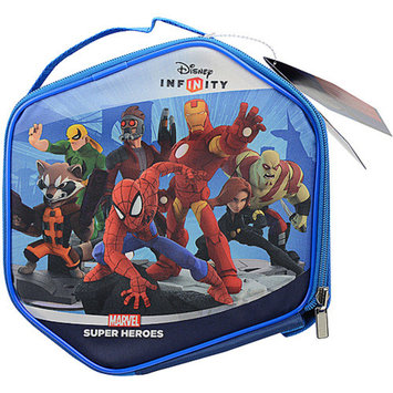 PDP Disney Infinity: Marvel Super Heroes Tech Zone