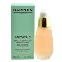 Darphin by Darphin Arovita C Line Response Firming Serum--/1OZ for Women