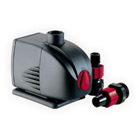 Hydor Seltz L40 Aquarium Water Pump, 740 gph, 55 W