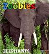 Zoobies (0-3)