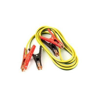 Wilmar (W1671) 12' 8-Gauge Jumper Cable