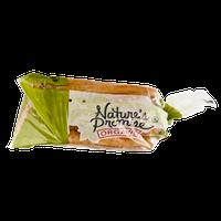 Nature's Promise Organics Organic Carrots