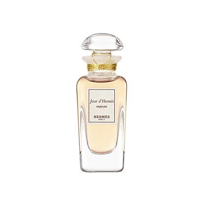 Herm S HERMÈS Jour d`Hermès Pure Perfume 15ml