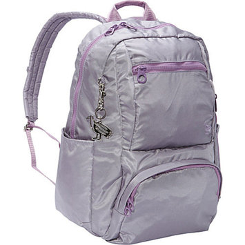 Sumdex Soft Casual Tech-on Campus Laptop Pack