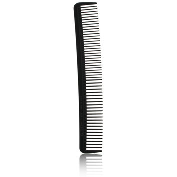 Euro Stil Professional Tooth Comb Model No. 00424