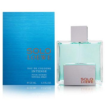 Solo Loewe Intense by Loewe for Men
