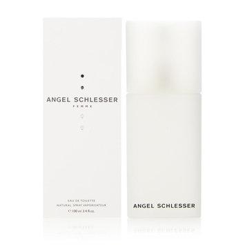 Angel Schlesser Femme Eau de Toilette Spray - 100ml