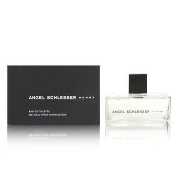 Angel Schlesser Homme by Angel Schlesser for Men