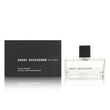 Angel Schlesser Homme by Angel Schlesser for Men