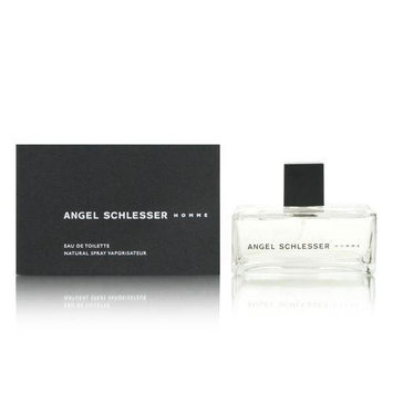 Angel Schlesser Homme 4.2 oz EDT Spray