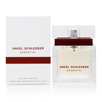 Angel Schlesser Essential 1.7 oz EDP Spray