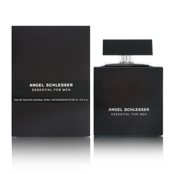 Angel Schlesser Essential by Angel Schlesser for Men
