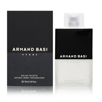Armand Basi Homme by Armand Basi for Men