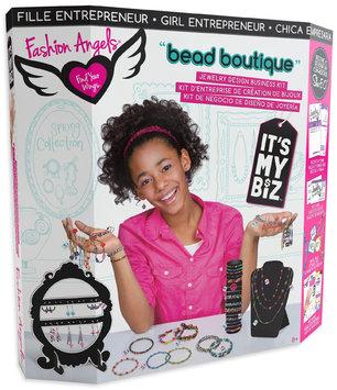 Fashion Angels It's My Biz Bead Boutique - M + G ENTERPRISES