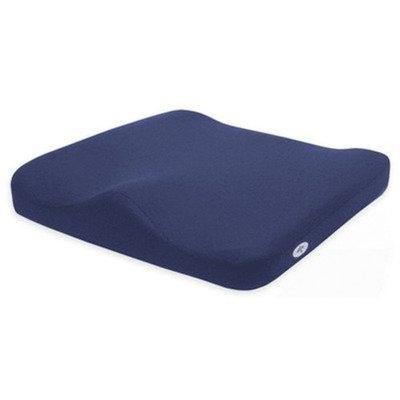 Medline Contour Basic Cushions Seat Size: 18