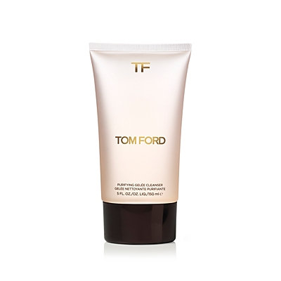 Tom Ford Purifying Gelee Cleanser 150ml/5oz