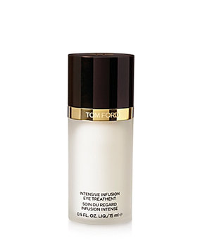 Tom Ford 'Intensive Infusion' Eye Treatment