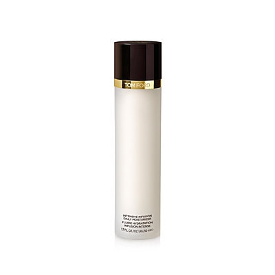 Tom Ford 'Intensive Infusion' Daily Moisturizer