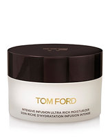 Tom Ford Intensive Infusion Ultra Rich Moisturizer 50ml/1.7oz