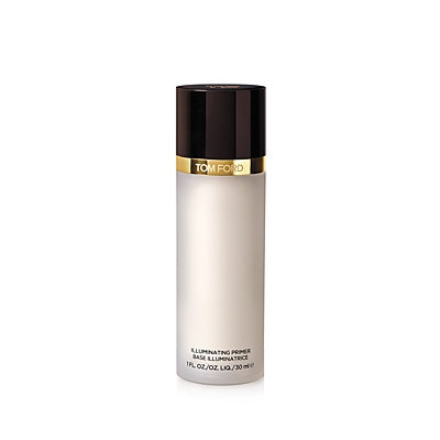 Tom Ford Illuminating Protective Primer
