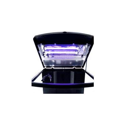 Royal Pet Products TrueLumen Pro Dual LED Strip Light Kit 48In