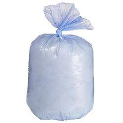 Ubbi Plastic Diaper Pail Bags (25 Count)